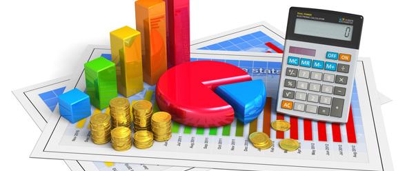 la contabilidad de la administracion