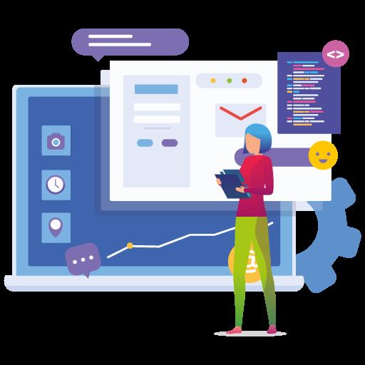 Pugins Para WordPress herramientas, rápidas, útiles, SEO, posicionamiento. páginas, eficientes