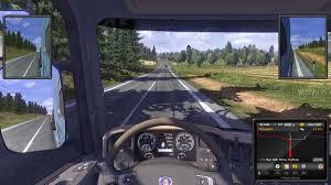 Los juegos de simulador y el proyecto SAO