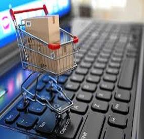 Que es tienda virtual, una nueva forma de comercializar.