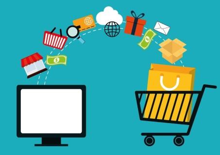Que es tienda virtual, una nueva forma de comercializar