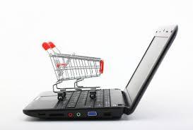La evolución de las tiendas virtuales, concepto que nos ayuda a comprender que es tienda virtual