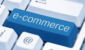 El E-commerce, un motivo mas para comprender mejor que es tienda virtual.
