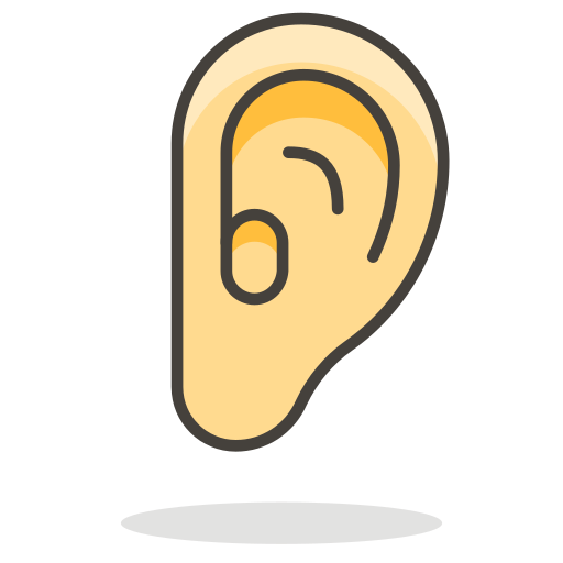 Daños auditivos problemas de salud en mexico
