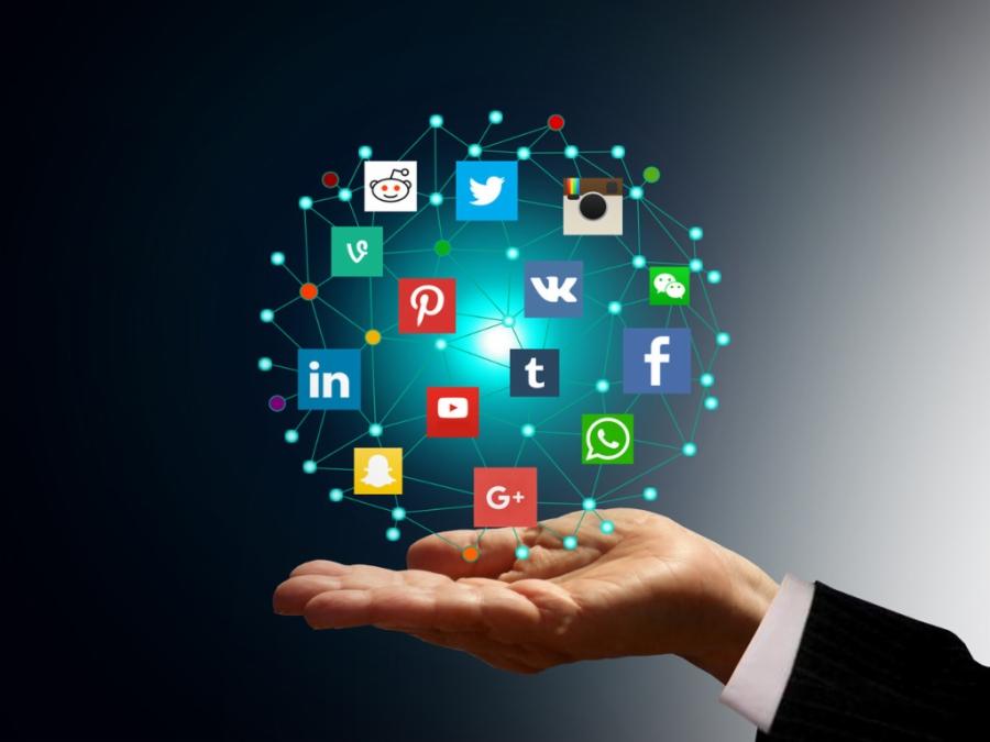 Importancia de invertir en marketing digital