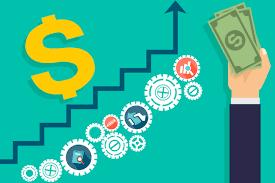 Razones para invertir en marketing digital