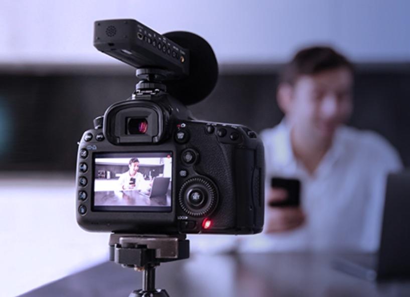 Fotos y videos de los productos