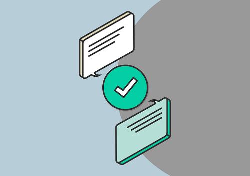 Plugins para wordPress, herramientas, rápidas, útiles, SEO, posicionamiento. páginas, eficientes