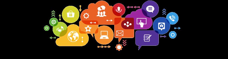 Para que sirve una red social, Análisis de palabras clave, SEO, posicionamiento web, despegue de paginas