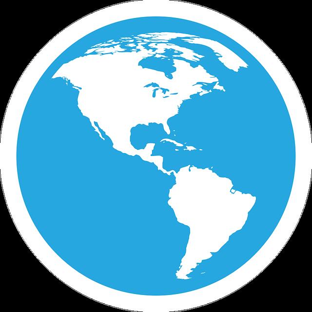 Hacer las compras en LINEA tienda online en MEXICO tienda en linea