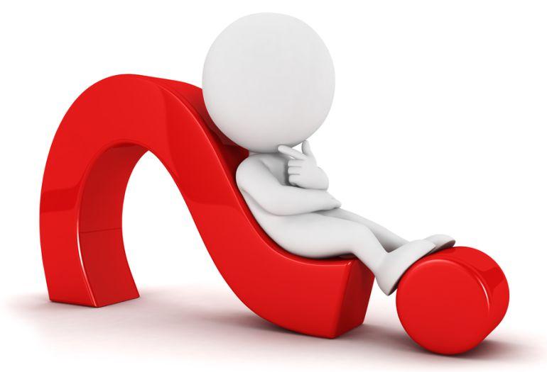 Responde estas preguntas para identificar tu nicho de mercado
