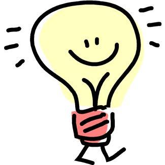 Palabras de poder, SEO, Marketing Digital, convencimiento, persuación