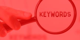 ¿Donde colocar una keyword en la redacción SEO?