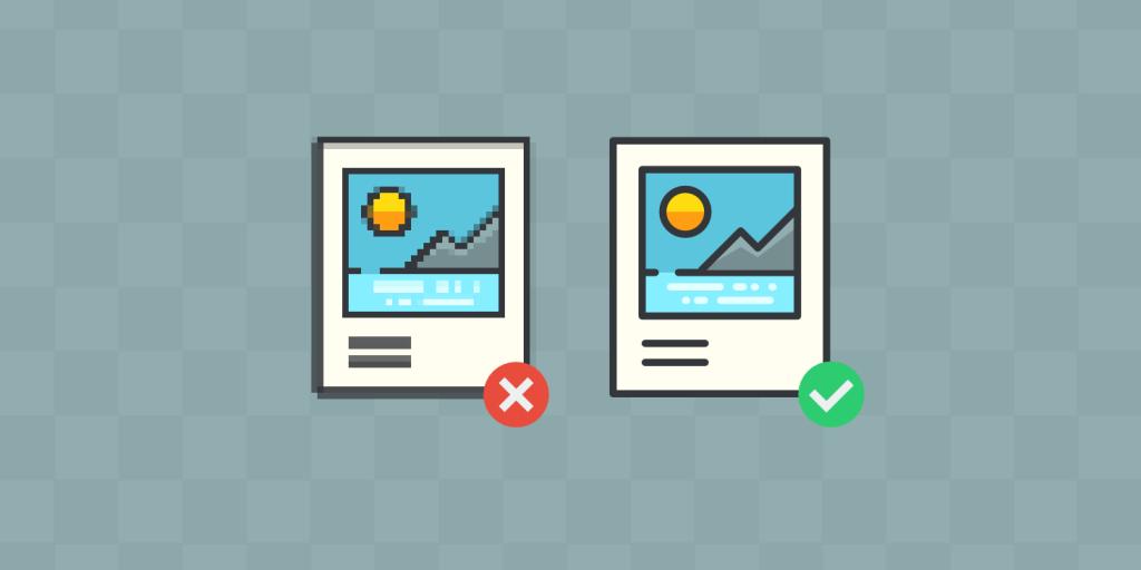 Optimiza tus contenidos para Google