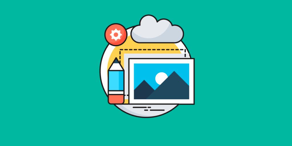 Plugins Para WordPress herramientas, rápidas, útiles, SEO, posicionamiento. páginas, eficientes