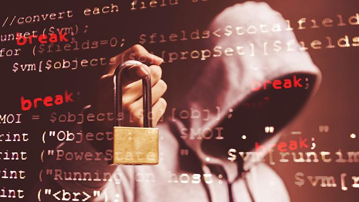 Sitios seguros de conexión para  navegar seguro en Internet.