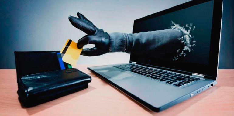 Navegar seguro en Internet y evitar cualquier tipo de estafa.