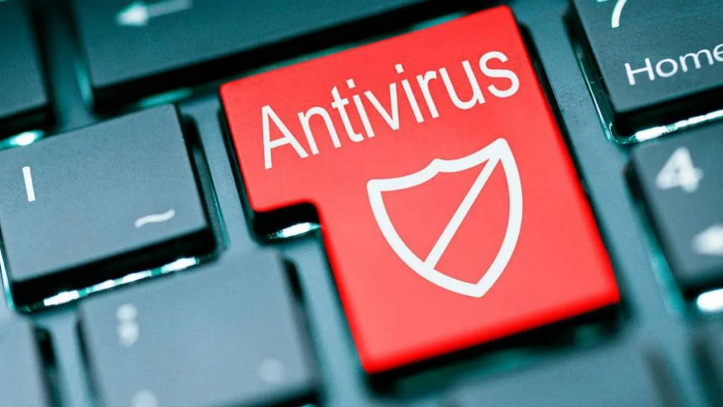 Navegar seguro en Internet teniendo un buen antivirus