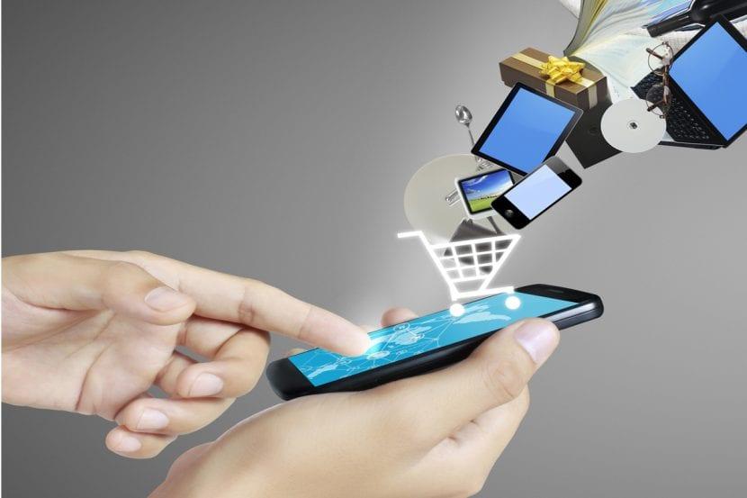 comprar seguro y navegar seguro en Internet