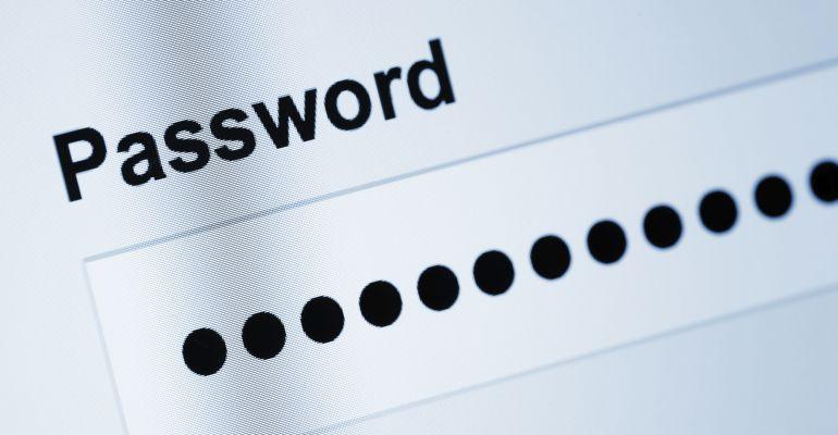 para navegar seguro en Internet tener mucha privacidad.