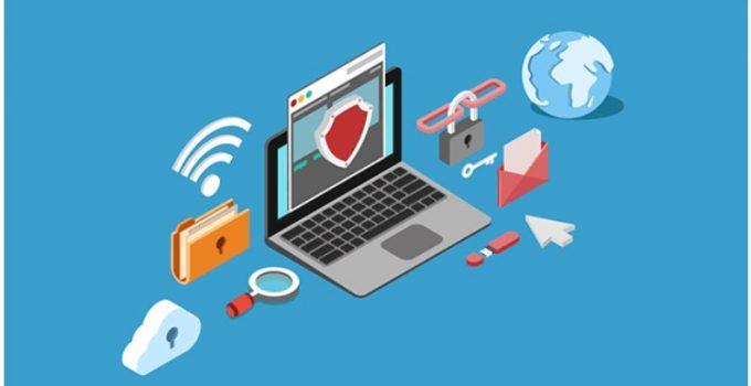 Navegar seguro en internet 13 consejos para lograrlo