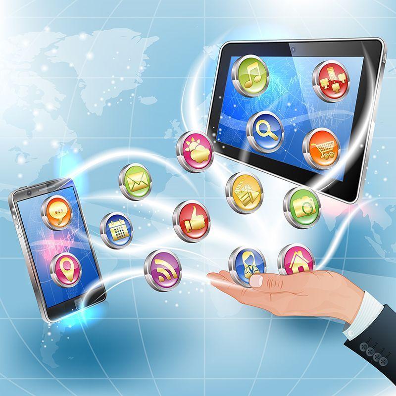 Redes sociales, medios de comunicación, social, cultural parte de la vida diaria.