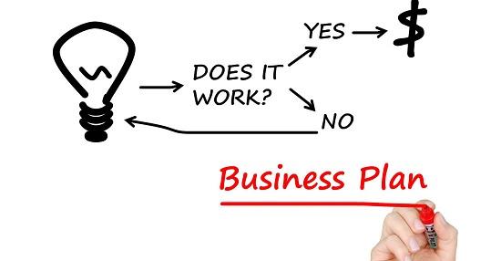 El producto mínimo viable en los negocios