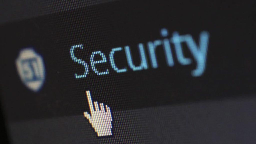 Evitar publicidad fake para navegar seguro en Internet