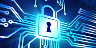 Para navegar seguro en Internet esta de por medio tu integridad