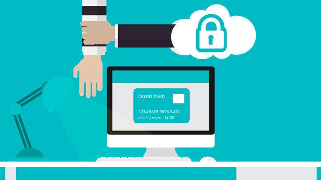 Es muy importante navegar seguro en Internet para el usuario de la red.