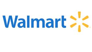 Walmart es una de las tiendas en linea mas grandes