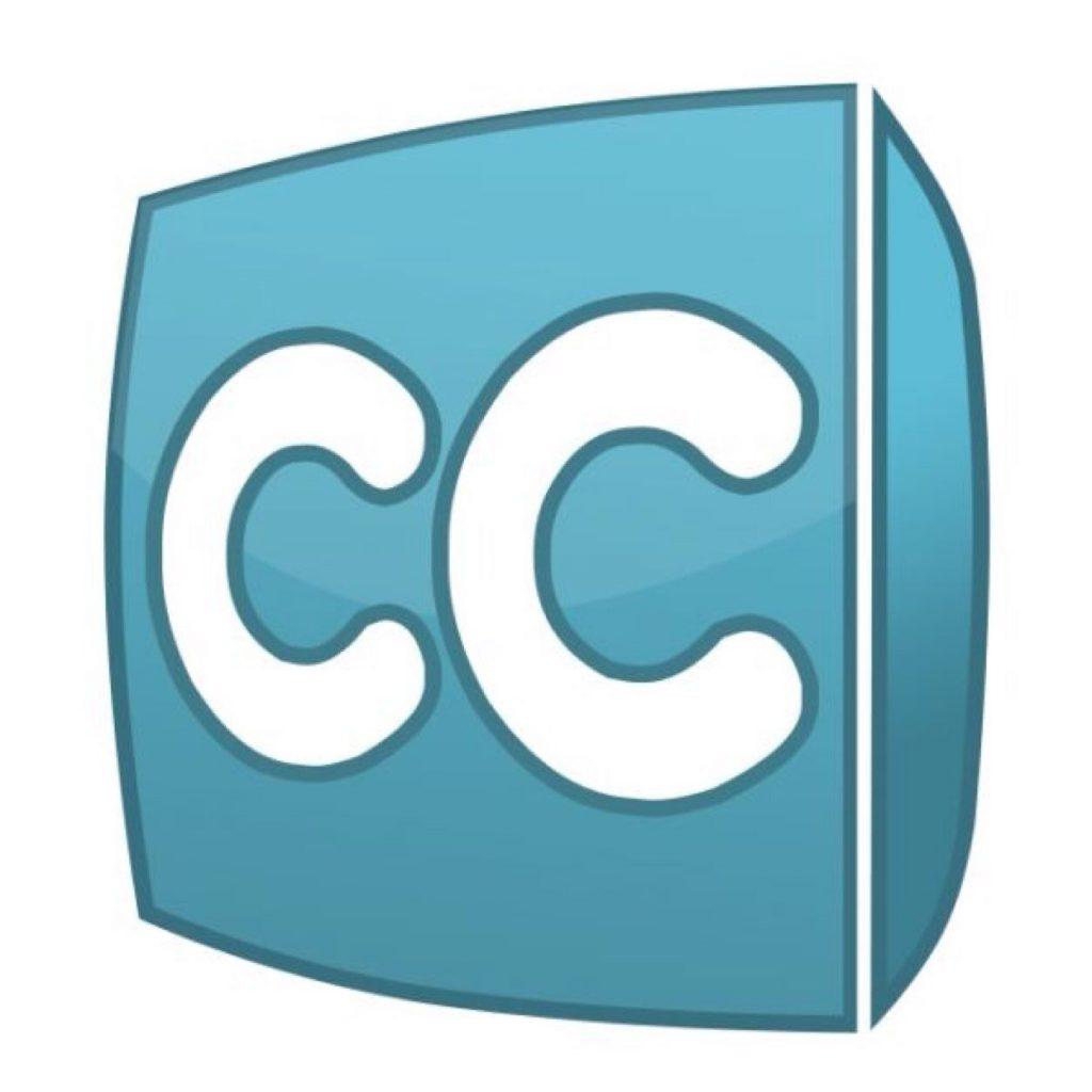 Desarrollo web ecommerce para tienda online