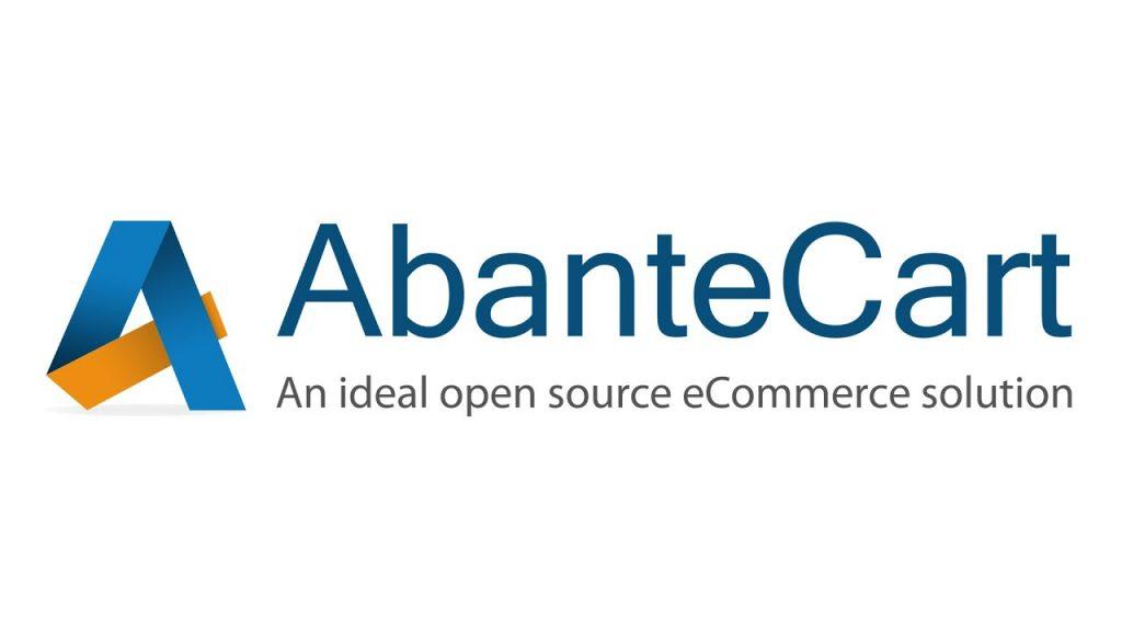 desarrollo web ecommerce en tu tienda en linea para tus clientes