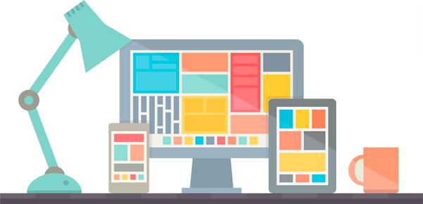 el desarrollo de sitios ecommerce es importante para los clientes