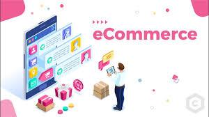 Desarrollo de sitios Ecommerce a través de los años