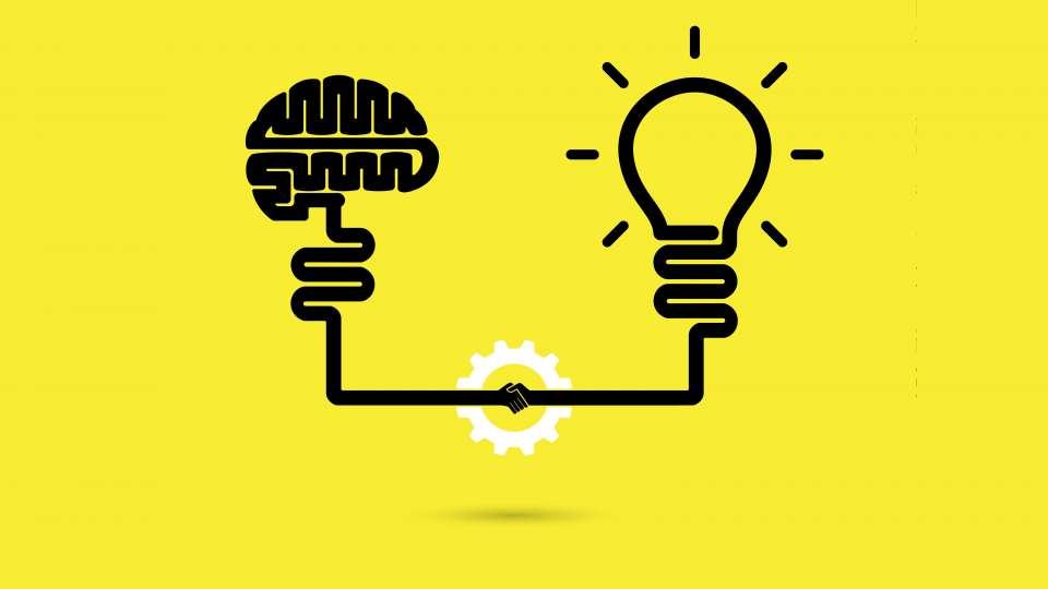 Que es Design thinking y la técnica Customer journey.