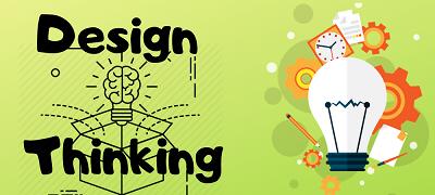 ¡Listo, has aprendido que es Design thinking!