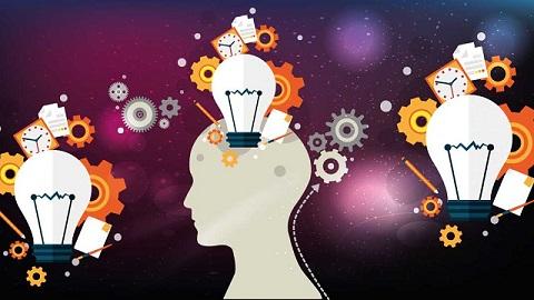 Que es Design thinking, características y funciones.