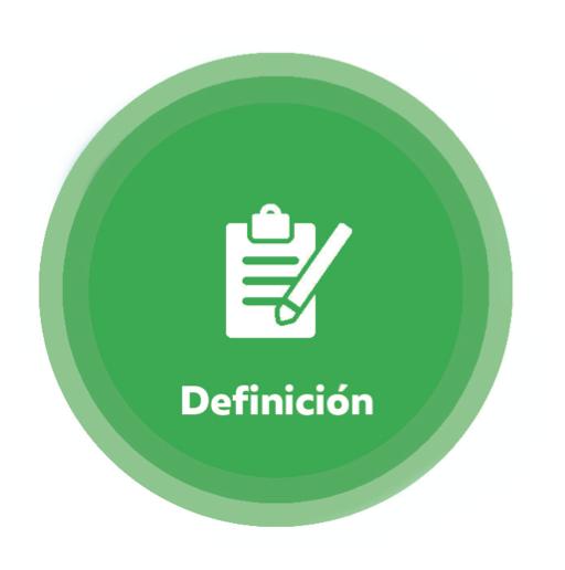 Que es Design thinking, fase de definición