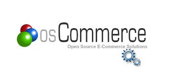 el desarrollo web ecommerce para tu tienda web