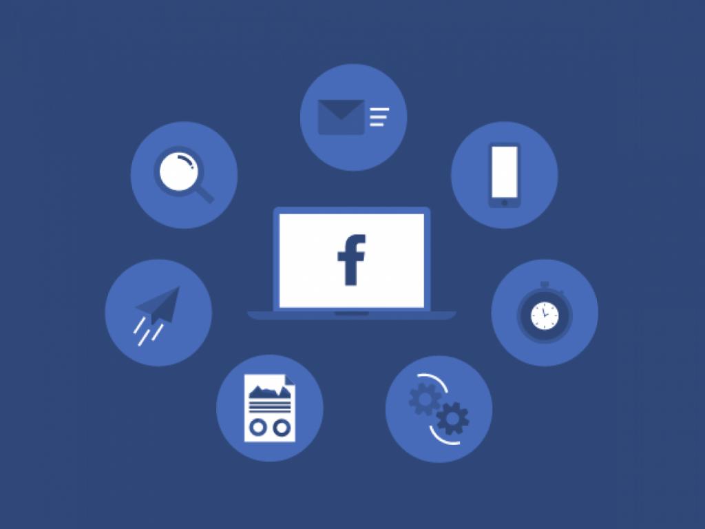 SEO en Facebook, es capaz de posicionar las marcas o pequeños empresarios que desean destacar en esta red social así como ofrecer sus productos o servicios.