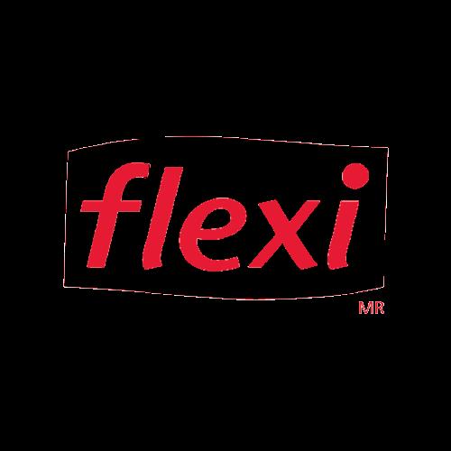 Flexi tiendas en linea de calzado de alta calidad