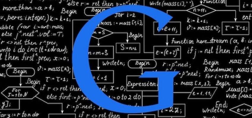 Google es uno de los principales motores del posicionamiento orgánico SEO