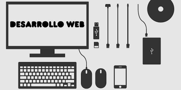 ¡Empezando a conocer a las herramientas para desarrollo web!