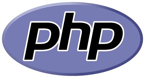 Herramientas para desarrollo web, fase de programación del lado del servidor