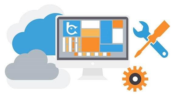 Herramientas para desarrollo web, fase de pruebas web