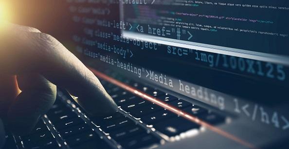 ¿Que es desarrollo?, comprendiendo mejor a las herramientas para desarrollo web.