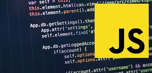Herramientas para desarrollo web, fase de programación del lado del cliente.