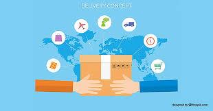 Desarrollo web ecommerce seguridad a los clientes que van a consumir el producto