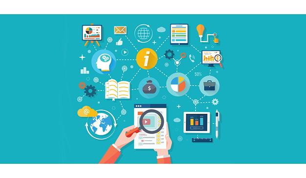 Desarrollo de sitios ecommerce en redes sociales